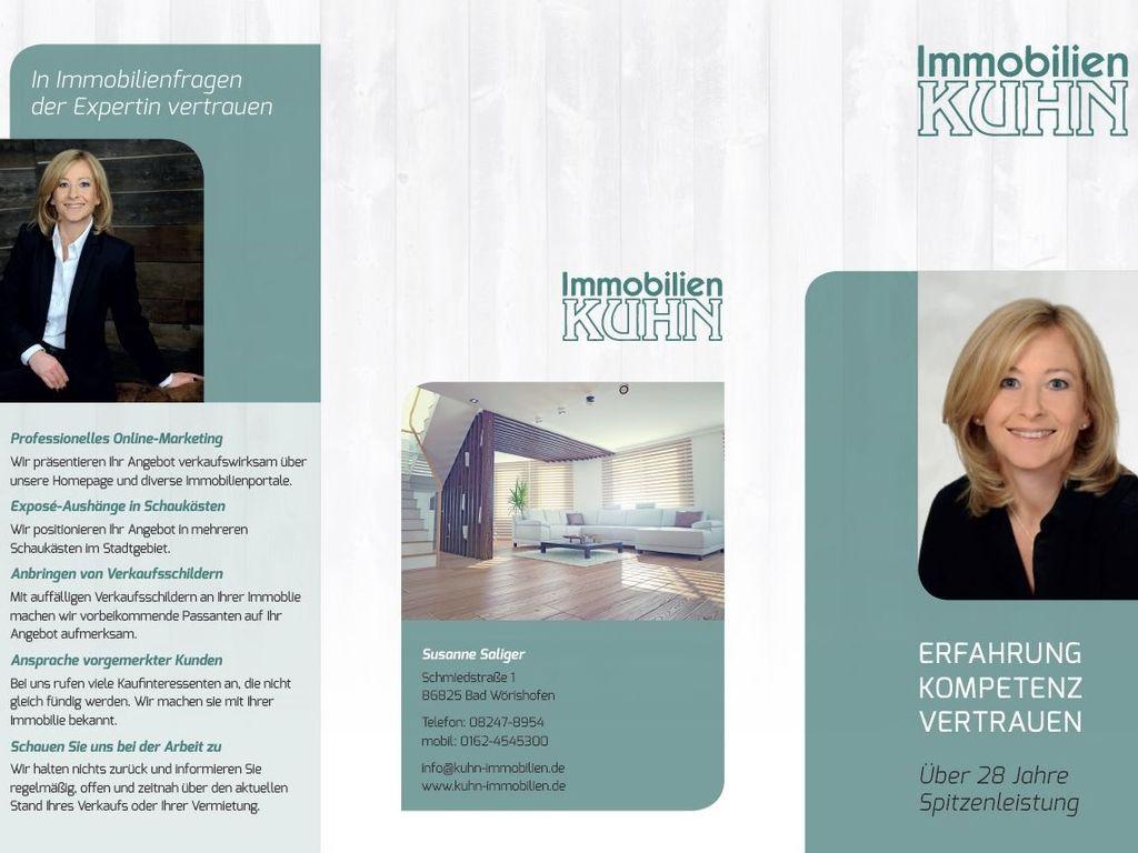 Haus kaufen in Rieden - ImmobilienScout24