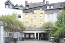 Bild Wohn- und Geschäftshaus in der Schwerter-City!