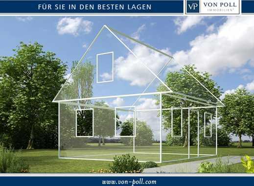 Großzügiges Haus- Hofanwesen für Abriss und Neubebauung mit bis zu 4 Häusern