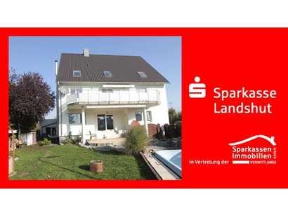 Haus Landshut