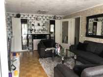 3 Zimmer Wohnung mit Balkon -