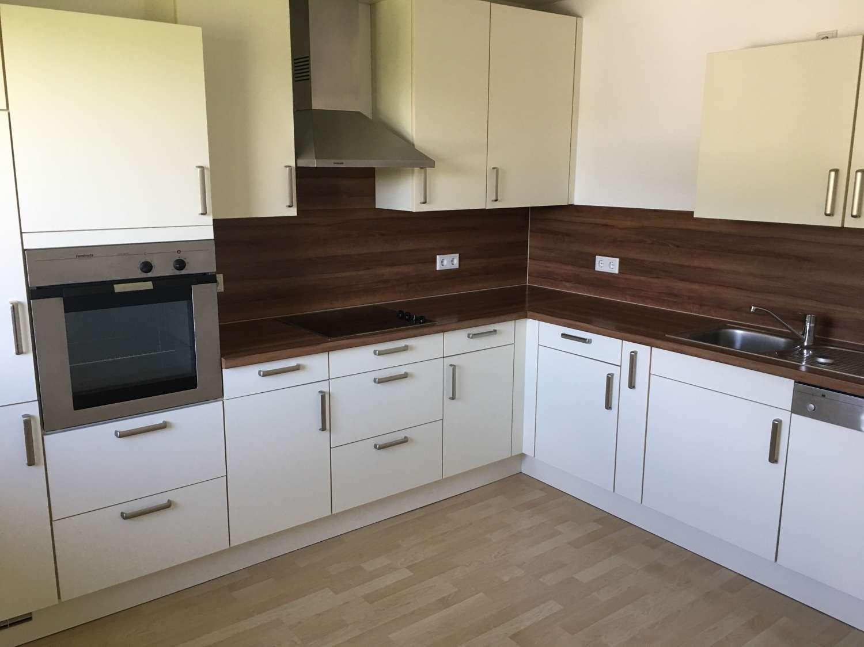 820 €, 74 m², 3 Zimmer in Leinach