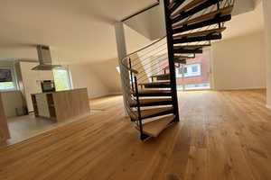 4 Zimmer Wohnung in Böblingen (Kreis)