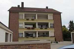 3.5 Zimmer Wohnung in Rhein-Pfalz-Kreis