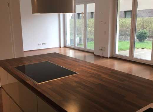 1.200 €, 78 m², 2 Zimmer