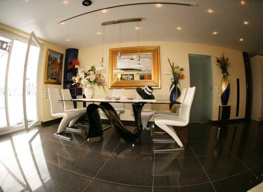 Penthouse reutlingen kreis luxuswohnungen bei for 2 zimmer wohnung reutlingen
