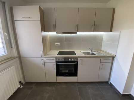 1.600 €, 70 m², 3 Zimmer in Aubing (München)