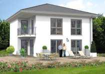 Stadthausvilla in Geierstal - Mit 769