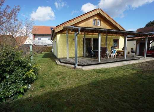 86556 Kühbach haus kaufen in kühbach immobilienscout24