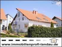 Haus Landau in der Pfalz