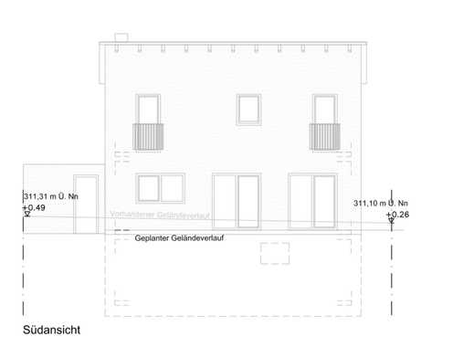 579.000 €, 136 m², 5 Zimmer