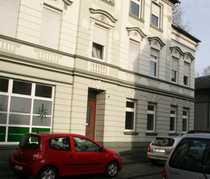 Bochum-Langendreer zentral gelegende 1 5-Zimmer-Wohnung