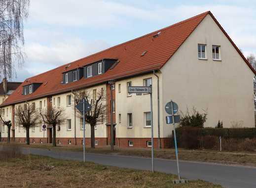 Schöne zwei Zimmer Wohnung in Oberhavel (Kreis),  Velten
