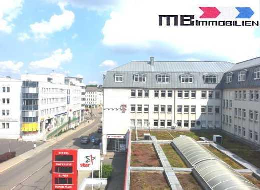 MB Immobilien/ direkt v. Verwalter: Ihr neuer Büro- oder Praxisstandort zu attraktiven Konditionen