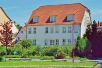 Bild Mehrfamilienhaus mit 3 WE , saniert