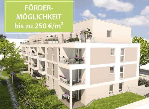 eigentumswohnung bad d rkheim kreis immobilienscout24. Black Bedroom Furniture Sets. Home Design Ideas