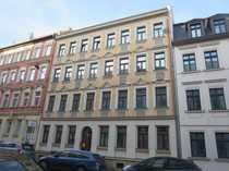 Bild Provisionsfreie Dachwohnung in Leutzsch