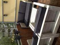 Bild Mitbewohnerin gesucht / Moderne Wohnung mit Putzfrau uvm.