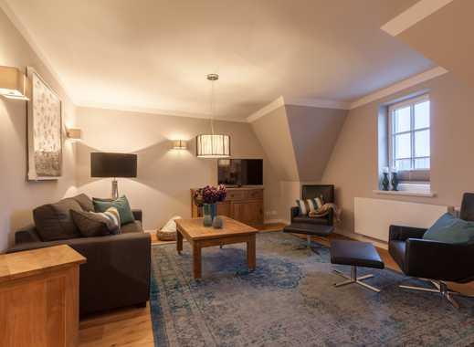 wohnung mieten l beck immobilienscout24. Black Bedroom Furniture Sets. Home Design Ideas