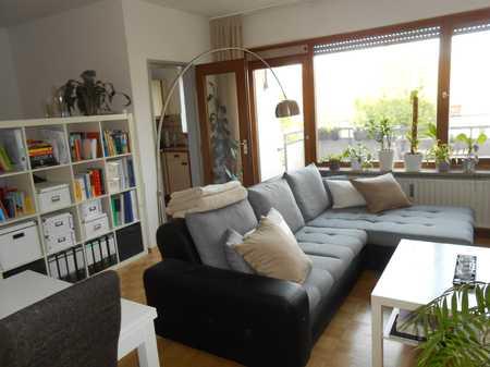 Schöne, geräumige ein Zimmer Wohnung in München, Sendling Westpark in Laim (München)