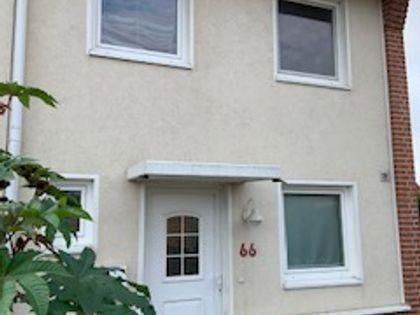 Haus Mieten In Neumunster Immobilienscout24
