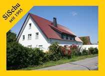 Renoviertes Bauernhaus mit traumhaftem Grundstück