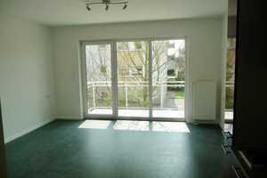 1 Zimmer Wohnung in Gießen (Kreis)