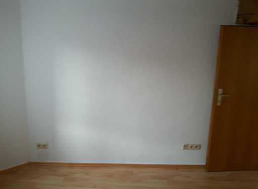 Ansprechende 2-Zimmer-Wohnung in Nordhausen