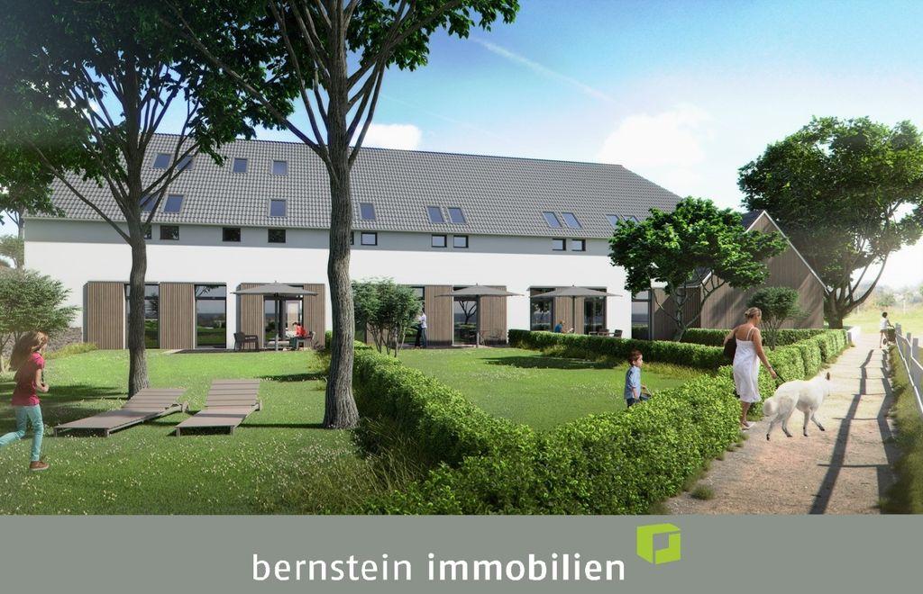 Immobilienmakler Lohmar bernstein immobilien ivd immobilienmakler bei immobilienscout24