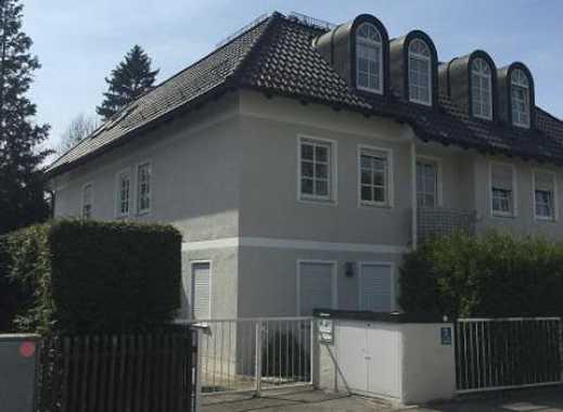 Traumhaus für die Große Familie in München - Forstenried ab 01.02.2018