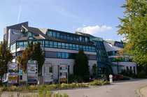 PROVISIONSFREI-DIREKT VOM EIGENTÜMER Attraktive Büroflächen