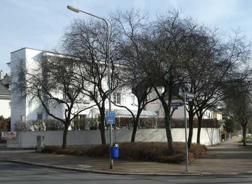 Erstbezug: exklusive Loftähnliche 2,5-Zimmer-Wohnung mit Balkon in Frankfurt am Main