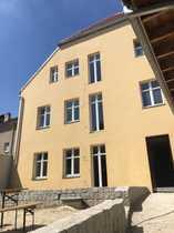 3 Zi Maisonette Wohnung DG