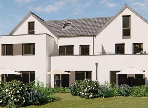 reihenhaus aschaffenburg kreis immobilienscout24. Black Bedroom Furniture Sets. Home Design Ideas