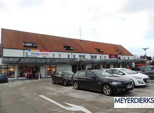 Immobilien in ganderkesee immobilienscout24 for 3 zimmer wohnung oldenburg