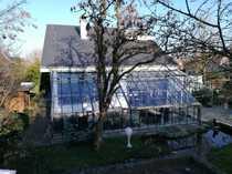 Privatverkauf Holzständerhaus für Individualisten - Münster