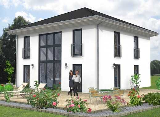 Haus kaufen in Lengede - ImmobilienScout24