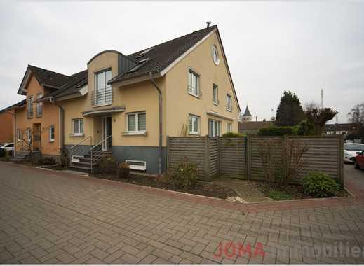 Hochwertiges Einfamilienhaus im Kölner Norden
