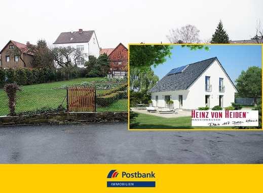 PBI-Baugebiet in Salzhemmendorf / Osterwald inklusive Grundstück