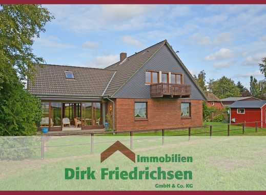 einfamilienhaus klixb ll nordfriesland kreis immobilienscout24. Black Bedroom Furniture Sets. Home Design Ideas