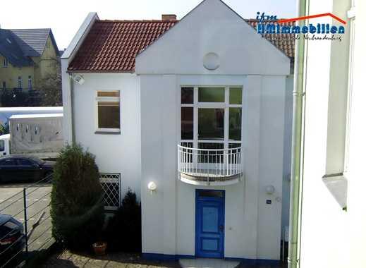 haus mieten in neubrandenburg immobilienscout24. Black Bedroom Furniture Sets. Home Design Ideas
