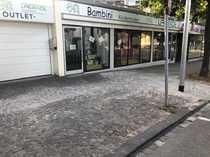 Bild Laden in Top Lage,  neben Apotheke und Ärztehaus