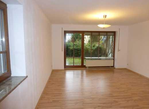 Großzügiges 1-Zimmer Appartement in Deggendorf