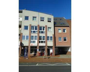 Immobilien Ahaus immobilien zu verkaufen in ahaus local24 immobilienbörse