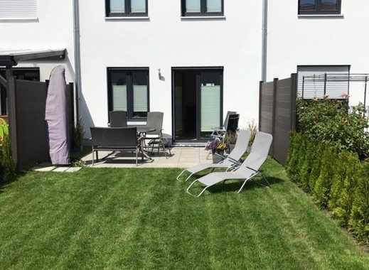 haus kaufen in heidgraben immobilienscout24. Black Bedroom Furniture Sets. Home Design Ideas