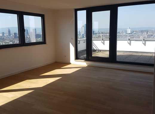 Wohnung Mieten In Sachsenhausen Sud Immobilienscout24