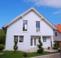 Weinböhla attraktives Haus mit Grundstück