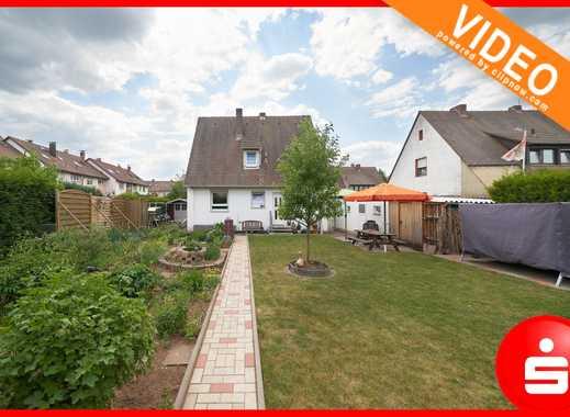 Haus Kaufen In Gebersdorf
