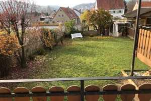 5 Zimmer Wohnung in Würzburg (Kreis)