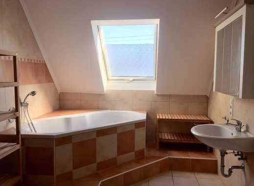 530 €, 94 m², 3 Zimmer